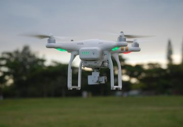 Drone Ground School