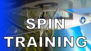 Spin Training