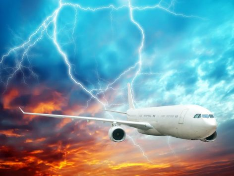 weather course fly8ma online ground school