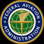 FAA online ground school