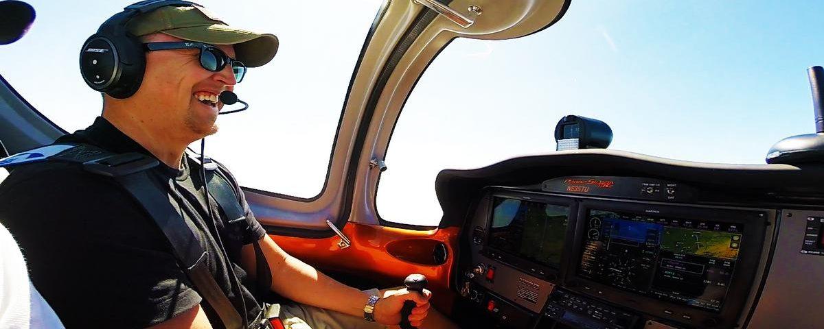 2020 Private Pilot Ground School Premium