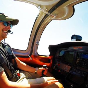 premium private pilot online ground school