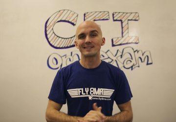 CFI Oral exam videos