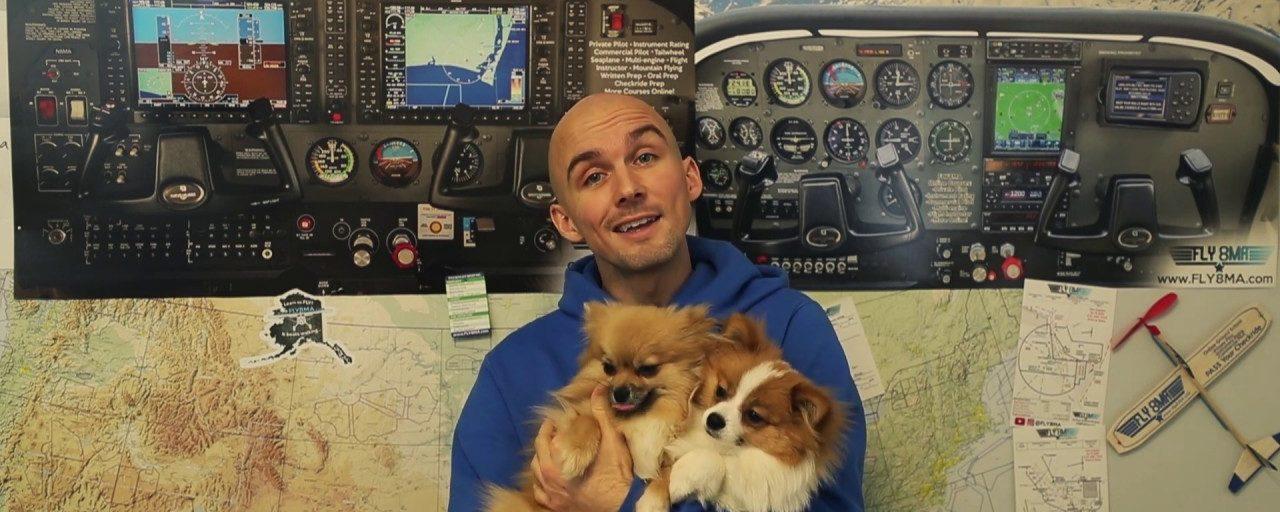 How to schedule your FAA Written Exam