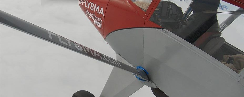 Ready for your IFR Checkride?