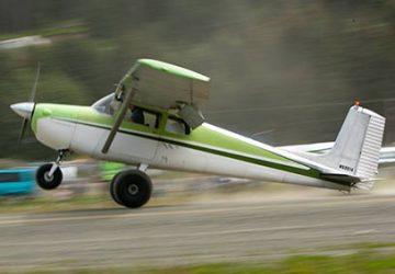 written prep for private pilots