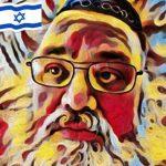 Profile picture of Ariel Israel Ben-Zion