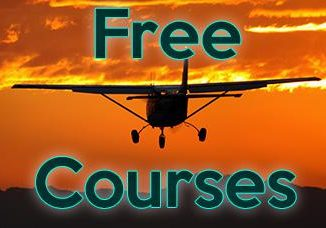 free private pilot ground school