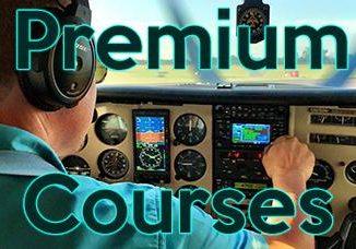 best online private pilot ground school